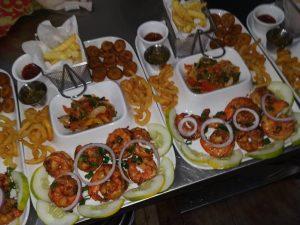 stopover-platters (2)