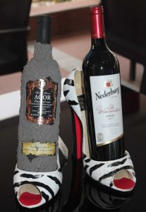 stopover-wine
