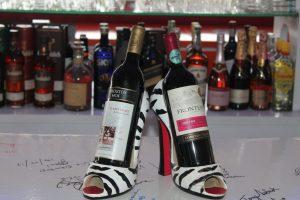 stopover-wines